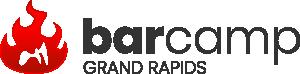 BarCamp GR